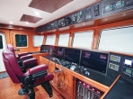 pilothouse1
