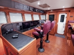 pilothouse2