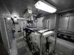 Interior-engine-room-01