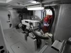 Interior-engine-room-02