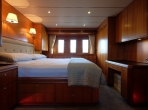 Nordhavn 76 Sweet Hope Saloon + Cabins + Deck 028