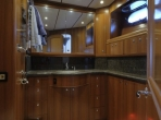 Nordhavn 76 Sweet Hope Saloon + Cabins + Deck 036