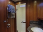 Nordhavn 76 Sweet Hope Saloon + Cabins + Deck 072