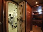 Interior-engine-room_01