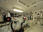 Interior-engine-room_03