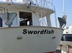 Nordhavn 46 'Swordfish'