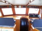 Trader 575 Sunliner 011