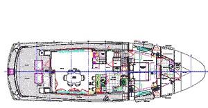 n68-interior-thumb