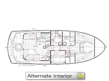 thumb-N43-alternative-interior