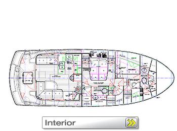 thumb-N43-interior