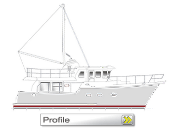thumb-N43-profile