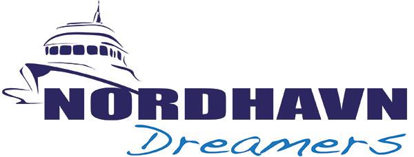 Nordhavn dreamers