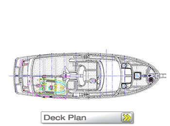 n52-thumb-deck-plan