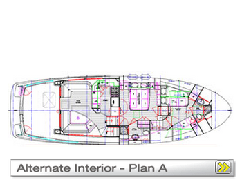 n52-thumb-interior-a