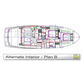 n52-thumb-interior-b