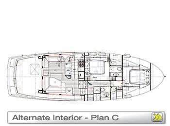 n52-thumb-interior-c