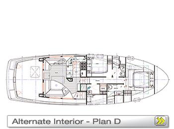 n52-thumb-interior-d