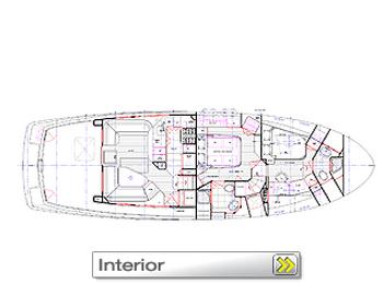 n52-thumb-interior