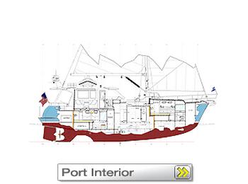 thumb-n56ms-port-side