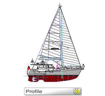 thumb-n56ms-profile