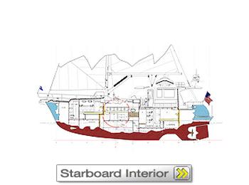 thumb-n56ms-starboard