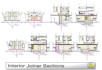thumb-n59cp-interior-joiner-sections