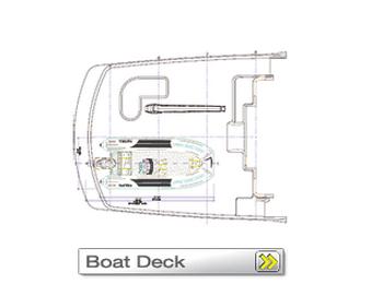 thumb-n60-boat-deck