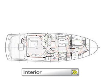 thumb-n60-interior