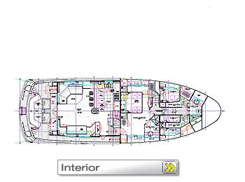 thumb-n64-interior