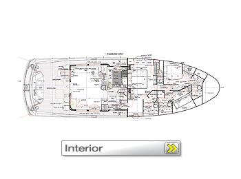 thumb-n68fph-interior