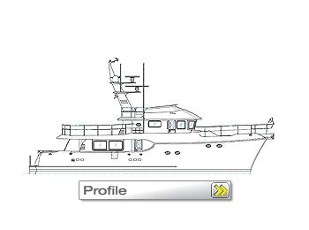 thumb-n68fph-profile