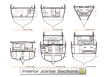 thumb-n72-interior-jointer-sections