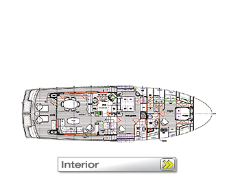 thumb-n72-interior