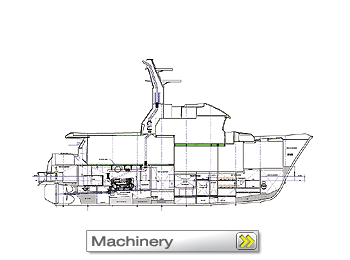 thumb-n72-machinery