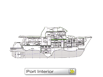 thumb-n72-port-interior