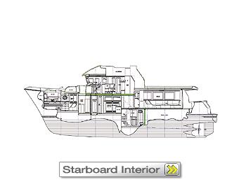 thumb-n72-starboardpng