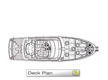 thumb-n76-deck-plan