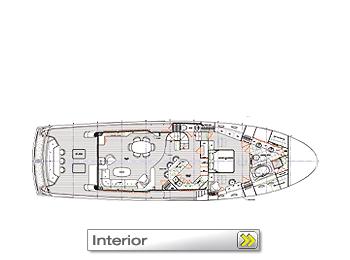 thumb-n76-interior