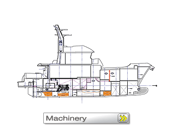 thumb-n76-machinery