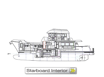 thumb-n76-starboard-interior