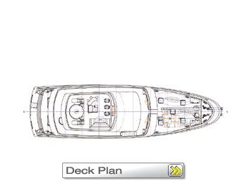 thumb-n86-deck-plan