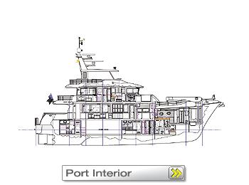 thumb-n86-port