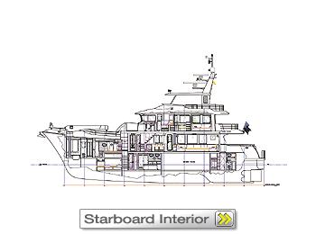 thumb-n86-starboard